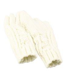 branshes/パール付き手袋/501300400