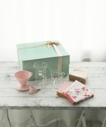 Afternoon Tea LIVING/【WEB限定】コーヒーギフトセット/501305485