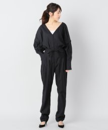 JOINT WORKS/RACHEL COMEY revis jumpsuit/501305615