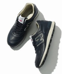 JOURNAL STANDARD/NEW BALANCE/ニューバランス: M576/501305968