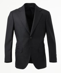 J.PRESS MENS/【Essential Clothing】シャドーヘリンボン スーツ/501306102