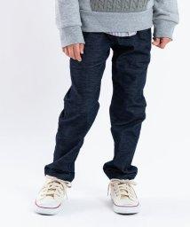 SHIPS KIDS/Gramicci:【SHIPS KIDS別注】モールスキン ストレッチ パンツ(100~150cm)/501308279