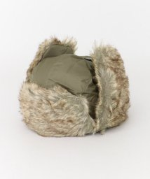 URBAN RESEARCH DOORS/ROTHCO FUR FLYERS HAT/501308400