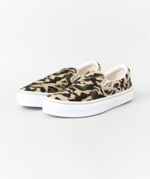 URBAN RESEARCH/VANS SLIP ON LITE/501308471
