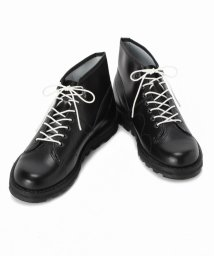 417 EDIFICE/REPRODUCTION OF FOUND CZECHO SLOVAKIA MILITARY BOOTS/501308596