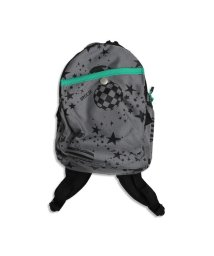 BREEZE/FO SMILE BACK PACK/501208845