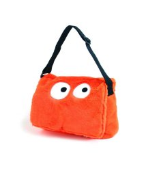 BREEZE / PARTY PARTY /フェイクファー 2way BAG/501214088
