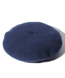 en recre/【LE BERET FRANCAIS】ベレー帽/501296242
