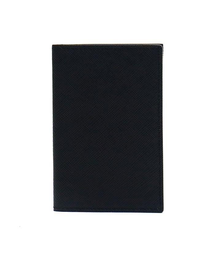 ポーター PORTER グルー GLUE カードケース 名刺入れ 日本製 079−02938