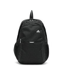 adidas/アディダス リュック adidas スクールバッグ リュックサック バックパック B4 通学 バッグ スクール スポーツ 22L 47836/501301460