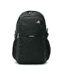 adidas/アディダス リュック adidas B4 27L 47837/501301461