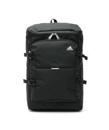 adidas/アディダス リュックサック adidas スクールバッグ リュック デイパック 通学 スクール スポーツ 24L 47838/501301462