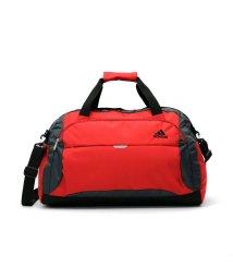 adidas/アディダス adidas ロリンズ 2WAY ボストンバッグ 38L 47841/501301464