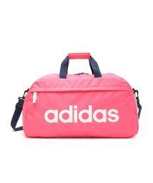 adidas/アディダス ボストンバッグ adidas スクールバッグ ボストン 2WAY 38L 47897/501301469