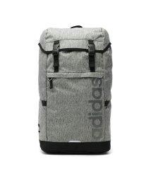 adidas/アディダス リュックサック adidas スクールバッグ モノ リュック デイパック 通学 スクール スポーツ 20L かぶせタイプ 47914/501301471