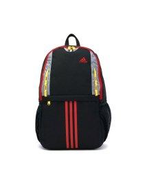 adidas/アディダス リュックサック adidas キッズ サンディ リュックニア 子供 通学 通園 ボーイ 男の子 小学生 スクール 47947/501301476