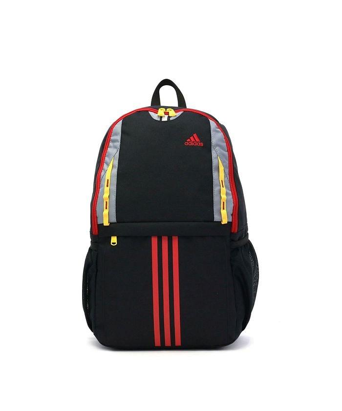 アディダス リュックサック adidas キ