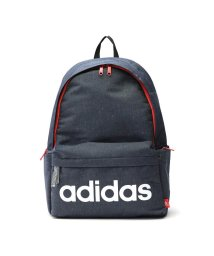 adidas/アディダス リュックサック adidas リュック バックパック 通学 スクール 旅行 23L 47951/501301478