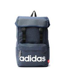 adidas/アディダス リュックサック adidas リュック バックパック 通学 スクール 旅行 20L 47952/501301479