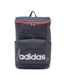 adidas/アディダス リュックサック adidas リュック バックパック 通学 スクール 旅行 20L 47953/501301480