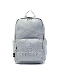 adidas/アディダス リュックサック adidas リュック 通学 女子 A4 スポーツ 16L 55094/501301500