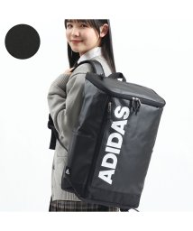 adidas/アディダス リュック adidas スクールバッグ リュックサック デイパック 通学 バッグ バックパック B4 23L部活 中学生 高校生 55482/501301503