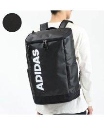adidas/アディダス リュック adidas スクールバッグ リュックサック デイパック 通学 バックパック A3 31L 部活 中学生 高校生 55483/501301504