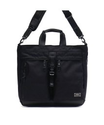 AS2OV/アッソブ ショルダーバッグ AS2OV ショルダー EXCLUSIVE BALLISTIC NYLON 2WAY SHOULDER BAG A4 061319/501301680