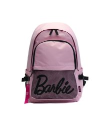 Barbie/バービー リュック Barbie シエラ スクールバッグ リュックサック デイパック バックパック 通学 スクール スポーツ 18L A4 55781/501301809