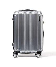 BERMAS/バーマス スーツケース BERMAS バーマス プレステージ2 PRESTIGEII 機内持ち込み キャリーケース 34L 4輪 ハード 60252/501301827
