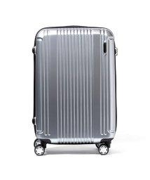 BERMAS/バーマス スーツケース BERMAS バーマス プレステージ2 PRESTIGEII キャリーケース 49L 4輪 ハード 60253(60263)/501301828
