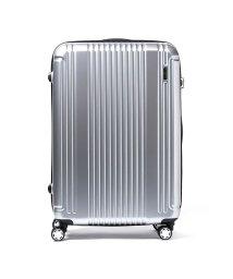 BERMAS/バーマス スーツケース BERMAS バーマス プレステージ2 PRESTIGEII キャリーケース 83L 4輪 ハード 60254(60264)/501301829