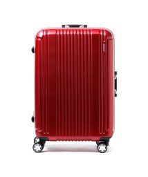 BERMAS/バーマス スーツケース BERMAS バーマス プレステージ2 PRESTIGEII キャリーケース フレーム 52L 4輪 ハード 60265/501301830