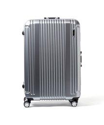 BERMAS/バーマス スーツケース BERMAS  スーツケース プレステージ2 PRESTIGE II キャリーケース フレーム 83L 大型 Lサイズ 7~10泊 ハー/501301831