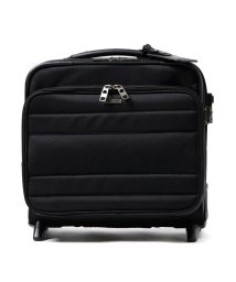 BERMAS/バーマス キャリーバッグ BERMAS スーツケース FUNCTIONGEARPLUS キャリーケース 2輪 ソフト 60421/501301837
