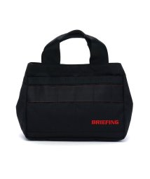 BRIEFING/ブリーフィング BRIEFING トートバッグ B SERIES CART TOTE カートトート 小さめ ゴルフバッグ BG1732402/501301841
