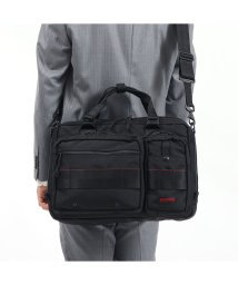 BRIEFING/【日本正規品】ブリーフィング ビジネスバッグ BRIEFING ブリーフケース A4 LINER BRF174219/501301896