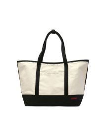 BRIEFING/【日本正規品】ブリーフィング BRIEFING carry on トートバッグ 20TH ANNIVERSARY DUCK×BALLISTIC COMBI TO/501301984