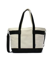 BRIEFING/【日本正規品】BRIEFING トート ブリーフィング 2WAY トートバッグ EASEL CANVAS TOTE L carry on  BRL181307/501301986