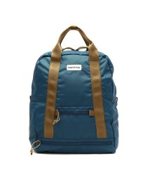 BRIEFING/ブリーフィング リュック BRIEFING carry on リュックサック AY GYM PACK ジムパック 2WAY バックパック トート BRL3652/501301996