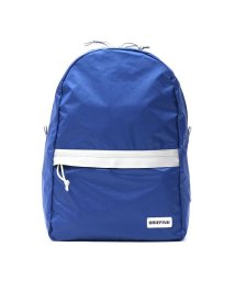 BRIEFING/ブリーフィング リュック BRIEFING carry on パッカブル リュックサック TP PACKABLE PACK パッカブルパック デイパック BRL/501301997