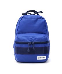 BRIEFING/ブリーフィング リュック BRIEFING carry on リュックサック TX MINI PACK ミニリュックサック キッズ 親子 BRL470219/501302004