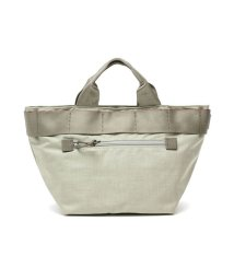 BRIEFING/ブリーフィング BRIEFING carry on トート トートバッグ NYLON TOTE SMトート BRL513219/501302014