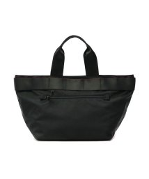BRIEFING/ブリーフィング BRIEFING carry on トート トートバッグ NYLON TOTE Mトート BRL514219/501302015