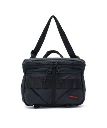 BRIEFING/【日本正規品】ブリーフィング ショルダーバッグ BRIEFING ショルダー DUNE S MW デューン MODULE WARE BRM181203/501302024