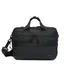 BRIEFING/【日本正規品】ブリーフィング 3WAY ブリーフケース BRIEFING ビジネスバッグ TR-3 MODULE WARE B4 BRM181402/501302030