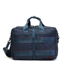 BRIEFING/【日本正規品】ブリーフィング 3WAY ブリーフケース BRIEFING ビジネスバッグ TR-3 MODULE WARE B4 BRM181403/501302031