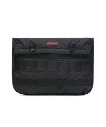 BRIEFING/【日本正規品】ブリーフィング BRIEFING ドキュメントケース FLAP 11 MW MODULE WARE クラッチ 11インチPC対応 A4 BRM18/501302039