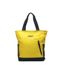 Coleman/コールマン リュック Coleman 2WAY バックパック トートバッグ WALKER 2WAY BACKPACK TOTE ウォーカー リュックサック/501302395