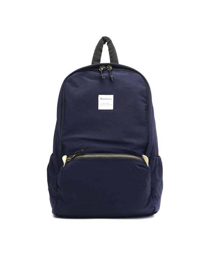 コンバース リュック CONVERSE NSP Day Backpack デイパック バックパック リュックサック 通学 14031500